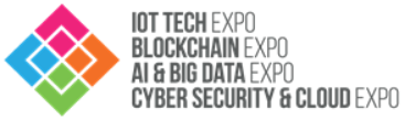 https://www.iottechexpo.com/northamerica/wp-content/uploads/2018/09/all-events-dark-text.png