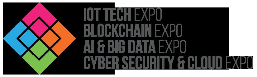 http://www.xrcentral.com/wp-content/uploads/2019/01/vuzix-and-st-engineering-introduce-ai-biometric-powered-smartglasses-platform-1.png