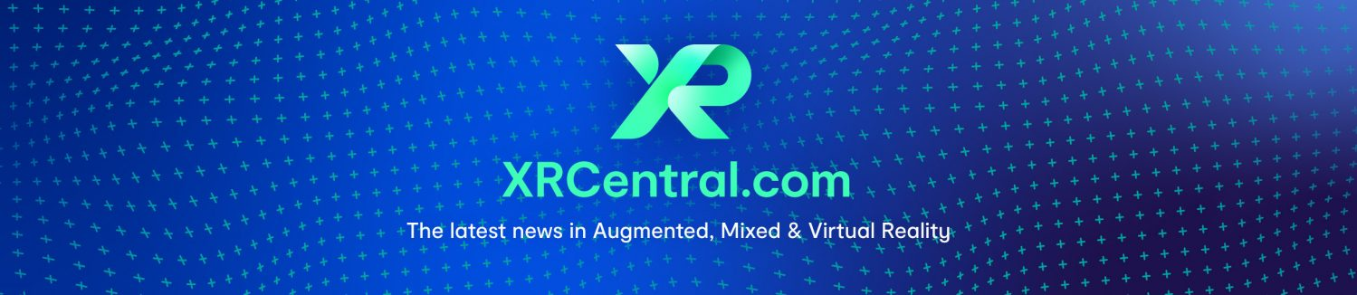 XRCentral.com