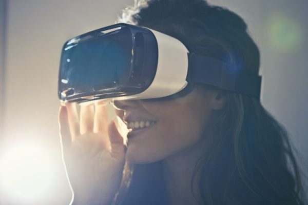 HTC Bets on a Virtual Reality Theme Park to Boost Uptake in Hong Kong