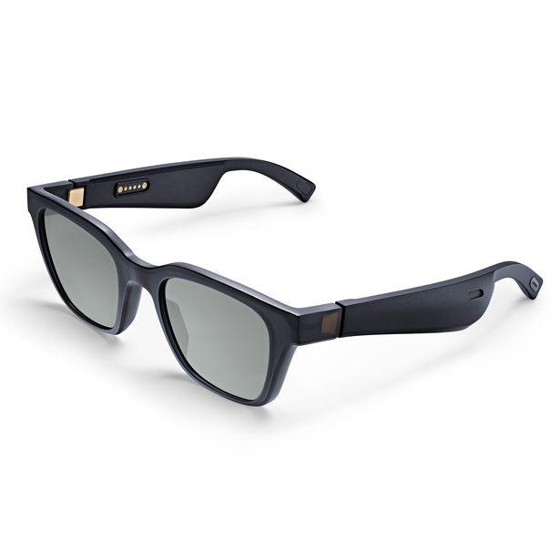 Alto Style Bose Frames Sunglasses
