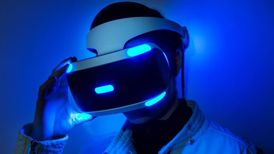PSVR Support Not Planned