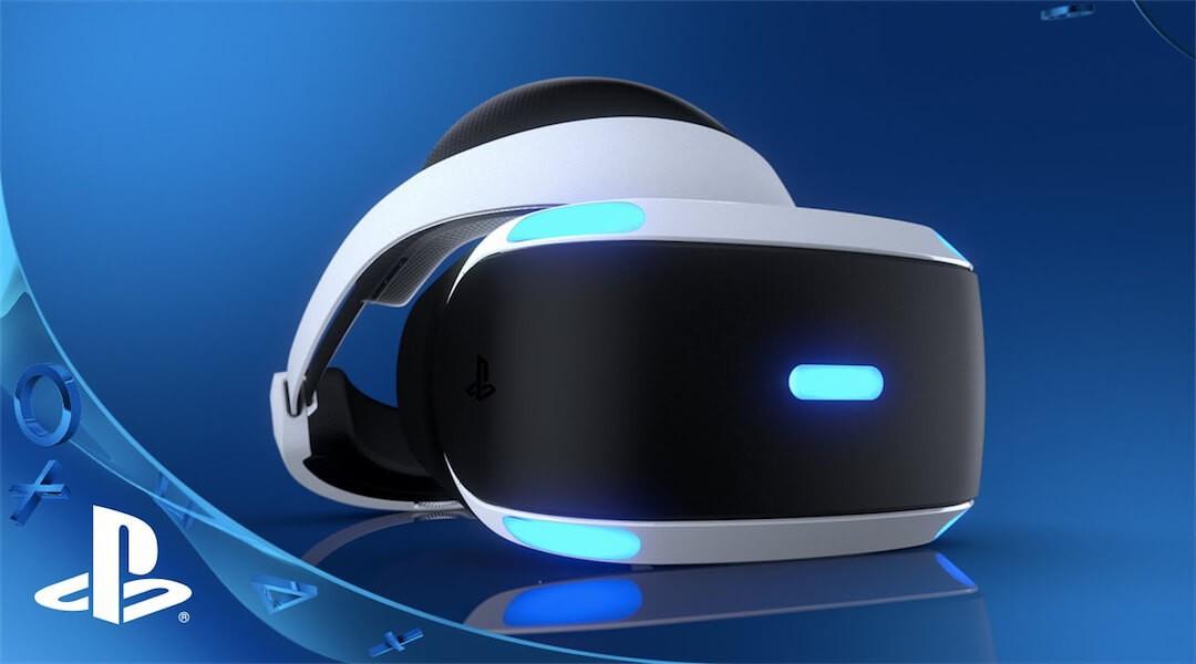 PSVR2 Will be Wireless