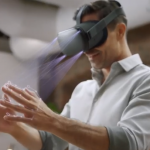 Recap XR News Last Week: Oculus Connect 6, Rift S Obsolete, XR Kickstarters, iOS 13 AR Secrets, Absurd:joy