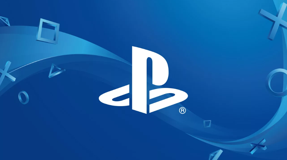 PlayStation 5 Release Date Announced