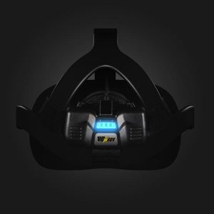VRNRGY Power Pack for Oculus Quest Headset