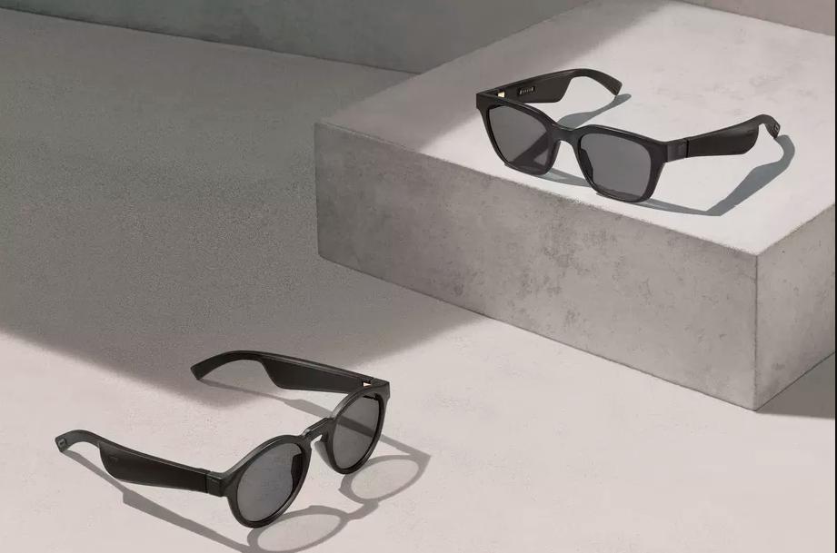 Bose Abandons Frames AR Glasses