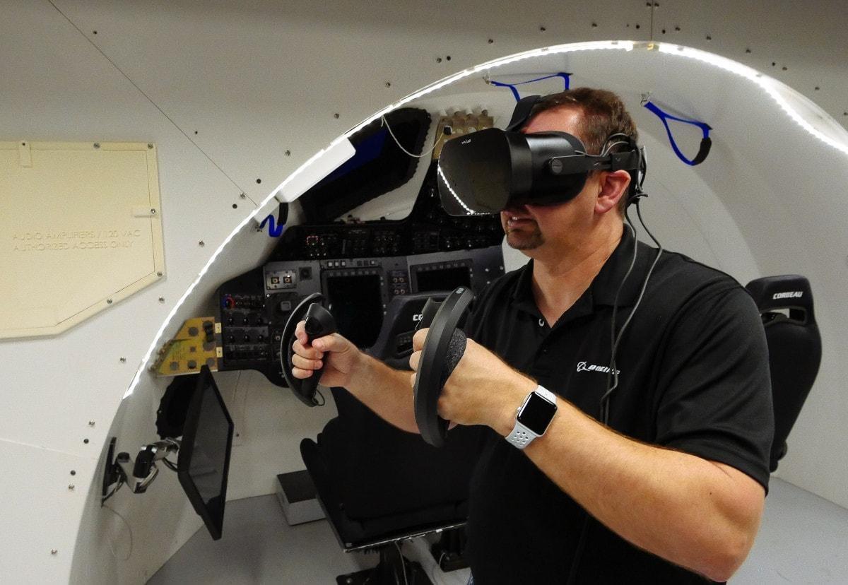 https://techtrends.tech/wp-content/uploads/2020/06/Steven-Siceloff-with-Varjo-headset-02.jpg