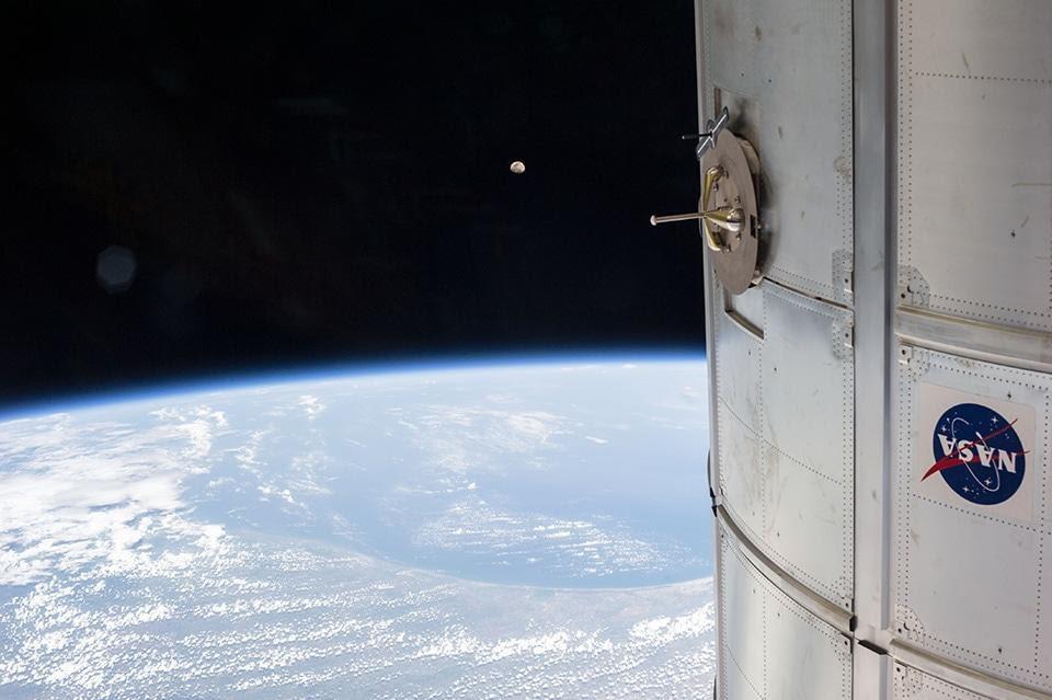 https://techtrends.tech/wp-content/uploads/2020/06/ISS-image-2.jpg