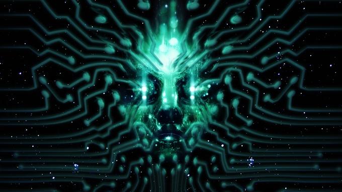 System Shock image