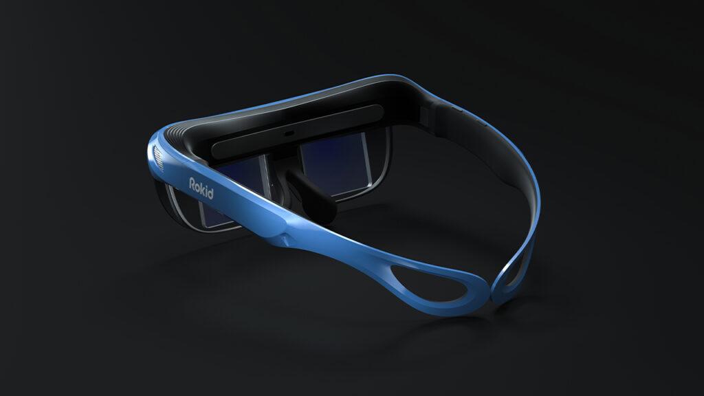 Rokid Vision 2