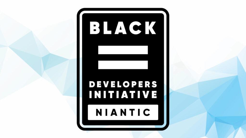 Niantic - BDI
