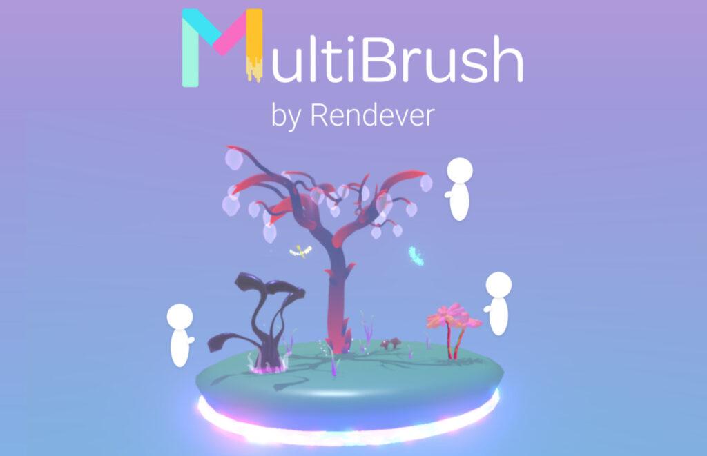MultiBrush