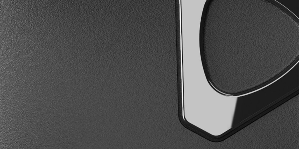 HTC Teases New Move Hardware